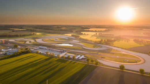 3 slovakiaring - Attraction image