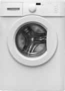 Laundry - Benefits image