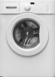 Laundry - Service image