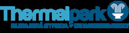 Thermal logo - Service image
