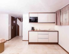 IMG 0636 - Gallery image