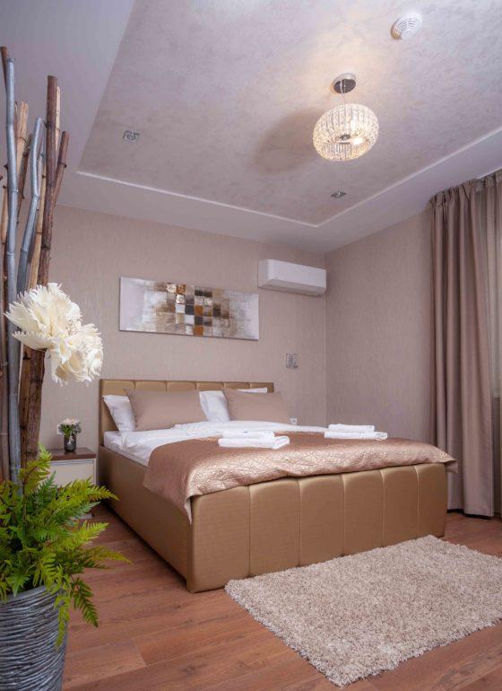 IMG 9977 - Room image
